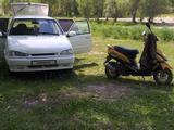 ВАЗ (Lada) 2114 (хэтчбек) 2013 года за 1 100 000 тг. в Усть-Каменогорск – фото 3
