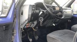 ГАЗ ГАЗель 2008 года за 1 850 000 тг. в Салават – фото 3