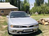 Mitsubishi Galant 1993 года за 700 000 тг. в Шымкент