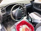 Mitsubishi Galant 1993 года за 700 000 тг. в Шымкент – фото 5