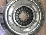 Корзина сцепления на Merceds-Benz w210 111дв за 12 200 тг. в Алматы