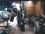 Nissan Patrol 1994 года за 3 300 000 тг. в Алматы – фото 4