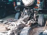 Nissan Patrol 1994 года за 3 300 000 тг. в Алматы – фото 5