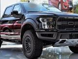 Ford F-Series 2020 года за 37 400 000 тг. в Алматы