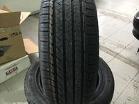 Goodyear 235/45R18 Eagle Sport TZ за 55 000 тг. в Алматы