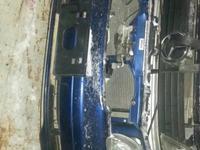 Ноускат, морда, передняя часть на Хонда Одиссей Honda Odyssey за 777 тг. в Алматы