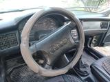 Audi 80 1993 года за 1 400 000 тг. в Семей – фото 3