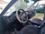 Audi 80 1993 года за 1 400 000 тг. в Семей – фото 4