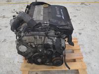 Двигатель на opel vectra C Turbo Z20NET за 99 000 тг. в Актау