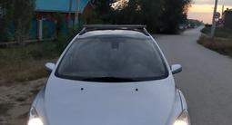 Peugeot 307 2003 года за 1 200 000 тг. в Актобе – фото 3