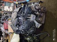 Двигатель 6B31 Аутландер за 950 000 тг. в Алматы