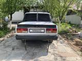 ВАЗ (Lada) 2107 2004 года за 800 000 тг. в Алматы – фото 3