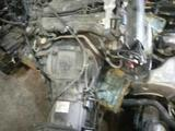 Двигатель 2tz FE АКПП МКПП за 240 000 тг. в Нур-Султан (Астана)