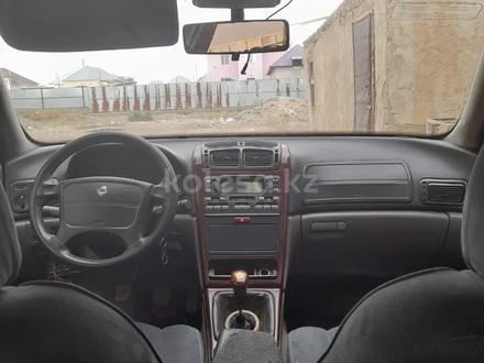 Lancia Dedra 1995 года за 1 000 000 тг. в Кызылорда