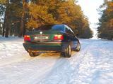 BMW 318 1995 года за 980 000 тг. в Актобе – фото 5