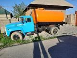 ЗиЛ 1986 года за 2 700 000 тг. в Шымкент – фото 5