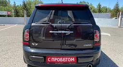 Mini Clubman 2014 года за 6 300 000 тг. в Павлодар – фото 4