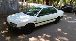 Nissan Primera 1990 года за 850 000 тг. в Алматы