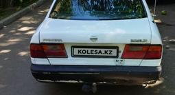 Nissan Primera 1990 года за 850 000 тг. в Алматы – фото 5