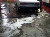 ВАЗ (Lada) 2107 2008 года за 500 000 тг. в Шымкент – фото 4