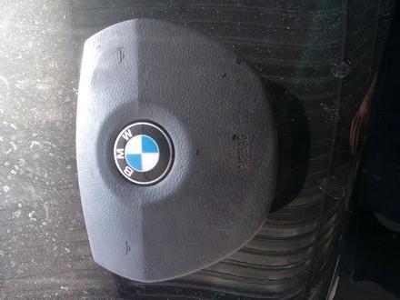 Авторазбор BMW в Алматы – фото 17
