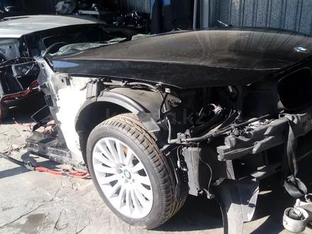 Авторазбор BMW в Алматы – фото 3