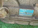 Двигатель TOYOTA HIACE REGIUS KCH46 1KZ-TE 1997 за 991 000 тг. в Костанай – фото 2
