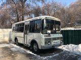 ПАЗ 2011 года за 4 200 000 тг. в Алматы