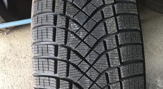 Pirelli ice zero 265/65/17 новая липучка за 58 000 тг. в Алматы