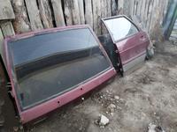 Крышка багажника в хорошем состоянии за 7 500 тг. в Костанай