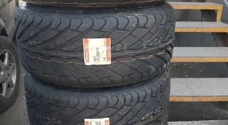 245/40r18/265/35r18 Bridgestone S-02 за 160 000 тг. в Алматы