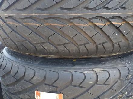 245/40r18/265/35r18 Bridgestone S-02 за 160 000 тг. в Алматы – фото 2