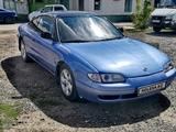 Mazda MX6 1992 года за 1 500 000 тг. в Уральск – фото 4