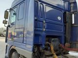 DAF  Daf Ft 95 xt 2002 года за 8 500 000 тг. в Павлодар – фото 2
