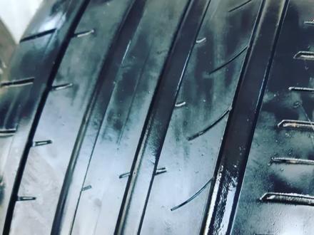 255 45 R20 шины за 20 000 тг. в Алматы – фото 5