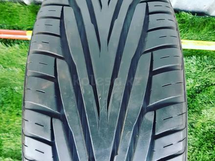 255 45 R20 шины за 20 000 тг. в Алматы – фото 3