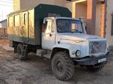 ГАЗ  380810 2008 года за 3 500 000 тг. в Кульсары – фото 3