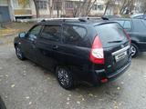 ВАЗ (Lada) 2171 (универсал) 2013 года за 2 100 000 тг. в Актобе – фото 5