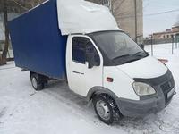 ГАЗ ГАЗель 2012 года за 5 200 000 тг. в Усть-Каменогорск