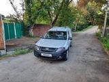 ВАЗ (Lada) Largus (фургон) 2014 года за 3 500 000 тг. в Алматы – фото 3