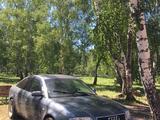 Audi A6 1997 года за 2 700 000 тг. в Павлодар – фото 2