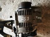 Генератор 2AZ 2.4 объем за 22 000 тг. в Шымкент