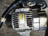 Генератор 2AZ 2.4 объем за 22 000 тг. в Шымкент – фото 2