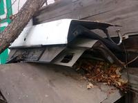 Крышку багажника за 8 000 тг. в Павлодар