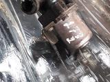 Клапан охлаждения двигателя за 586 тг. в Караганда