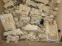 Блок предохранителей за 12 000 тг. в Алматы