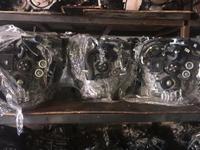 Двигателя и КПП из Японии за 999 тг. в Кызылорда