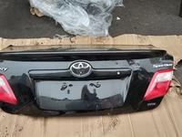 Крышка багажник за 100 тг. в Алматы