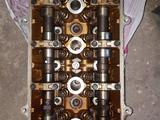 Головка двигателя за 60 000 тг. в Алматы