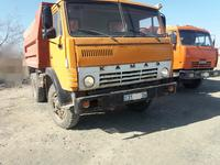 Грузоперевозки строительного отхода в Атырау
